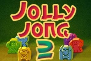 JollyJong2