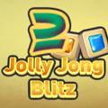 Jolly Jong Blitz 2