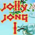 Jolly Jong Un