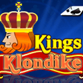 Los Reyes De Klondike
