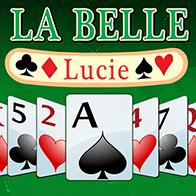 Glücksspiele Spiel La Belle Lucie spielen kostenlos