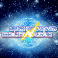 Lightning Solitaire