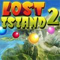 Lost Island 2 Board Game