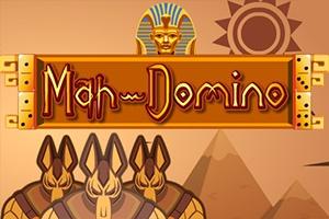 Mah-Domino