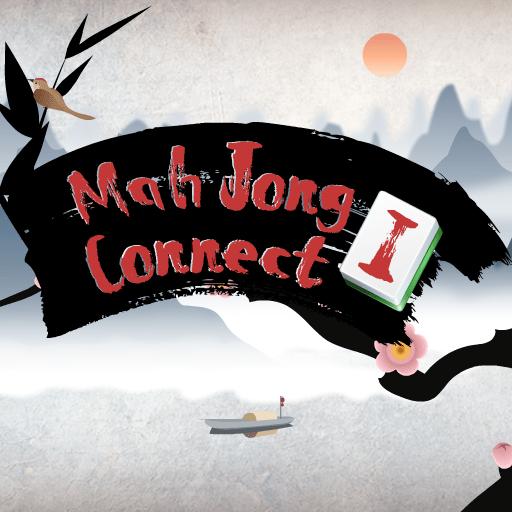Mah Jong Connect I
