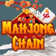 Mahjong Spiele Spiel Mahjong Chain spielen kostenlos