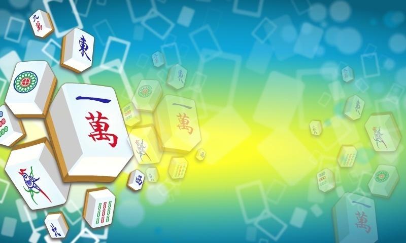 Mahjong Collision - MahjongGames.com