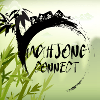 Spiel Mahjong Connect spielen kostenlos