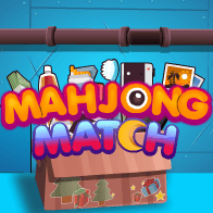 Mahjong Spiele Spiel Mahjong Match spielen kostenlos