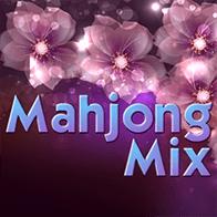 Mahjong Spiele Spiel Mahjong Mix spielen kostenlos