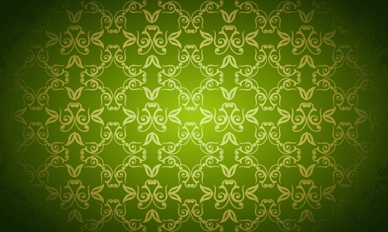 Mahjong tiles saanthu gamezone play free online games ppazfo