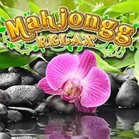Маджонг релакс – играть онлайн бесплатно и без регистрации