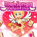 Mahjongg De San Valentín