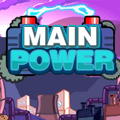 Main Power