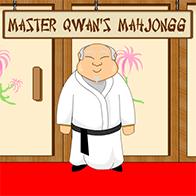 Spiel Master Qwans Mahjong