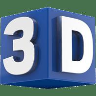 Denkspiele Spiel Match 3D spielen kostenlos