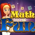 Matemáticas De La Diversión
