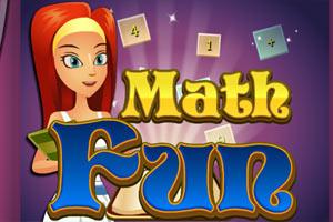 متعة الرياضيات