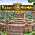 Maya Canicas
