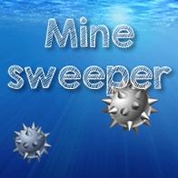 Minesweeper Spiel MineSweeper spielen kostenlos