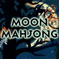 Luna De Mahjong