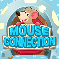 Spiel Mouse Connection