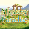 Misterio Paraíso