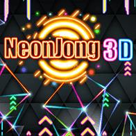 Spiel NeonJong 3D