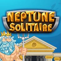 Spiel Neptune Solitaire spielen kostenlos