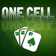 One Cell jetzt spielen