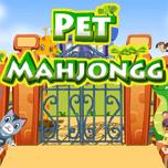 Állatos mahjong