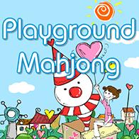 Детская площадка Маджонг – играть онлайн бесплатно и без регистрации