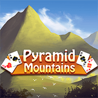 Spiel Pyramid Mountains