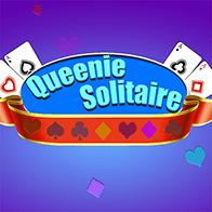 Glücksspiele Spiel Queenie Solitaire spielen kostenlos