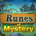Runes of Mystery