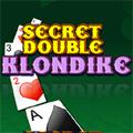 Secreto Doble Klondike