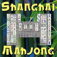 Шанхайский маджонг – играть онлайн бесплатно и без регистрации