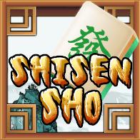 Spiel Shisen-Sho