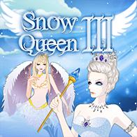 Spiel Snow Queen 3
