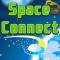 Espacio De Conectar