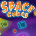 Espacio De Cubos