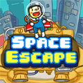 Space Escape