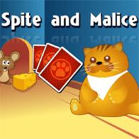 Spiel Spite and Malice spielen kostenlos
