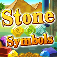 Stone Symbols