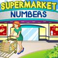 Supermercado Números