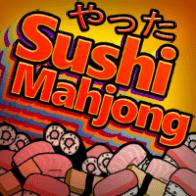 Mahjong Spiele Spiel Sushi Mahjong spielen kostenlos