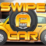 Swipe a Car
