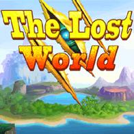 Mahjong Spiele Spiel The Lost World spielen kostenlos