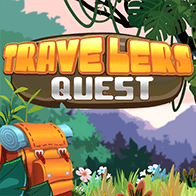 Travelers Quest game image