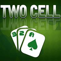 Glücksspiele Spiel Two Cell spielen kostenlos